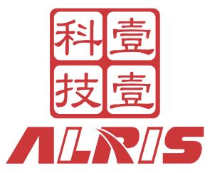 Alris_logo
