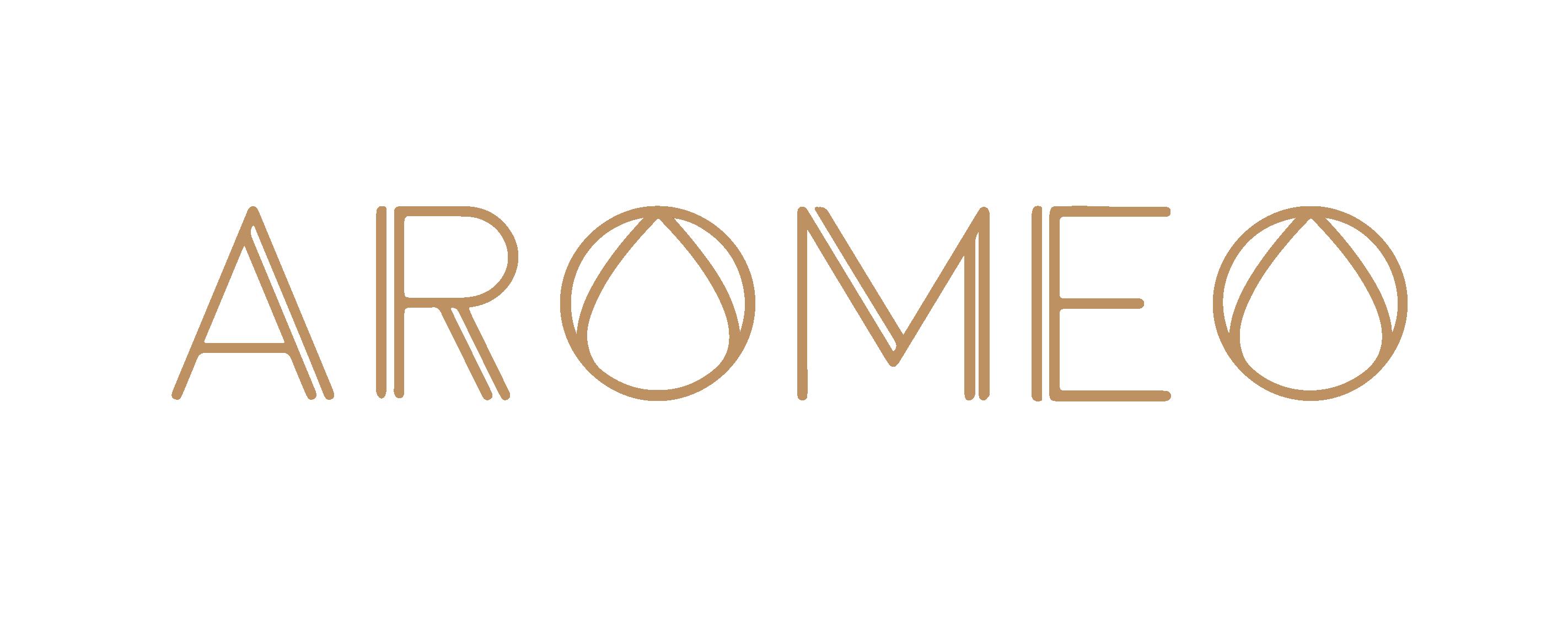 Aromeo