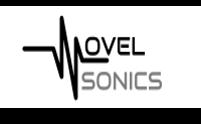 novel tonic